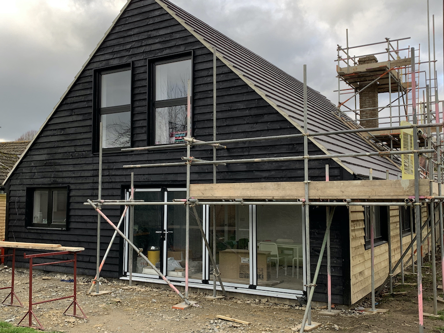 builders-in-oxford-bungalow-renovation-littleworth10