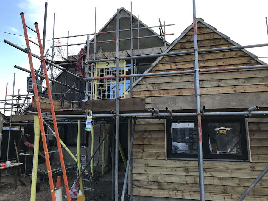 builders-in-oxford-bungalow-renovation-littleworth101