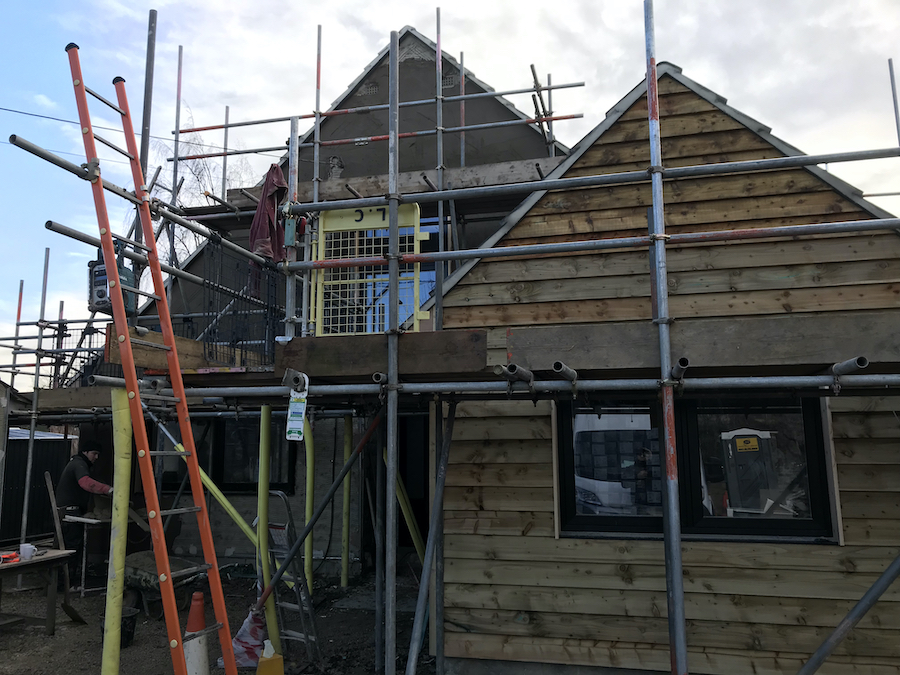 builders-in-oxford-bungalow-renovation-littleworth102