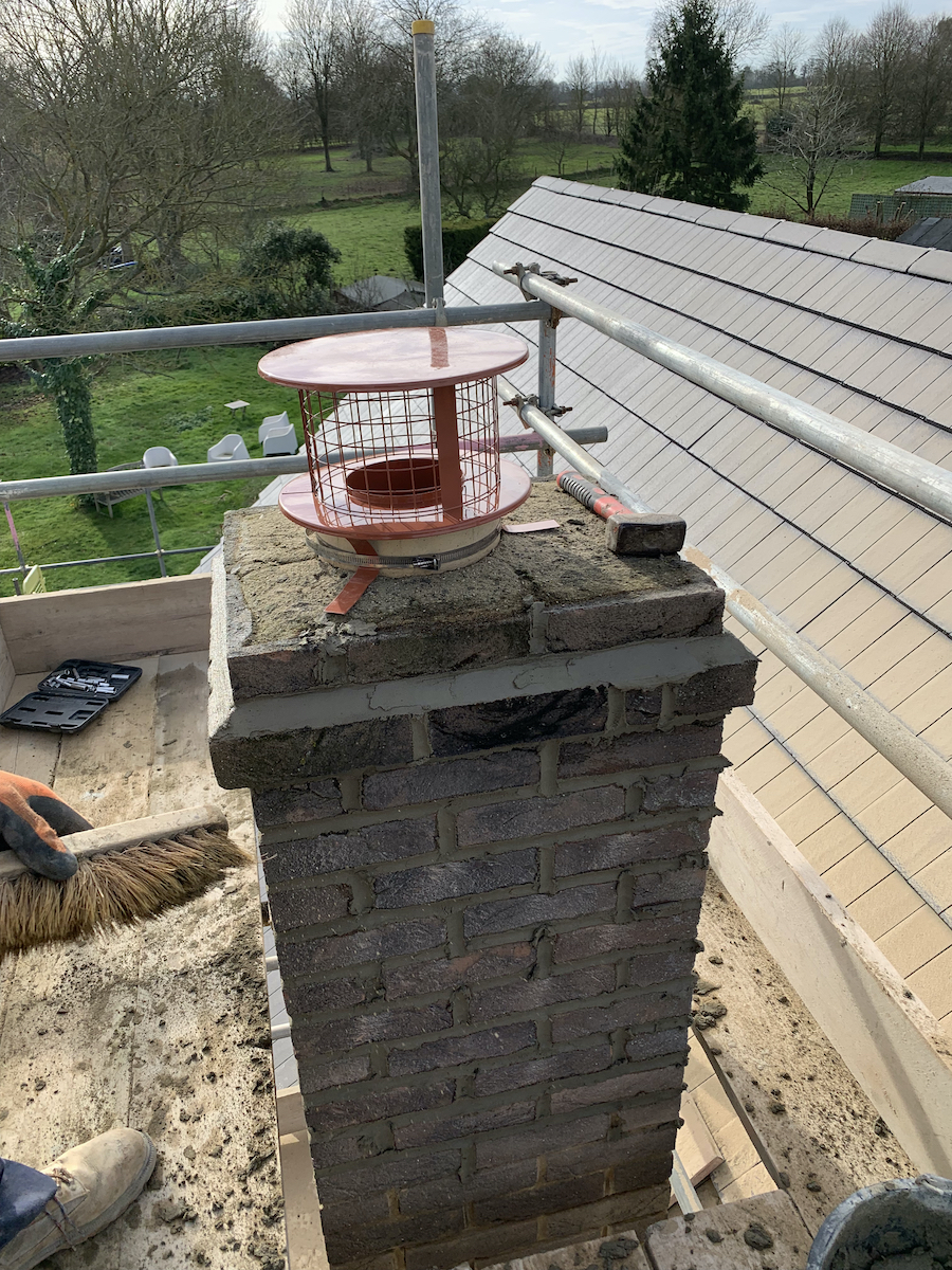 builders-in-oxford-bungalow-renovation-littleworth11