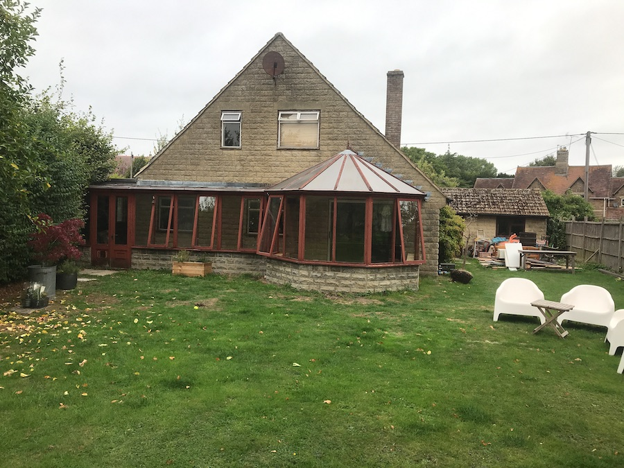builders-in-oxford-bungalow-renovation-littleworth13