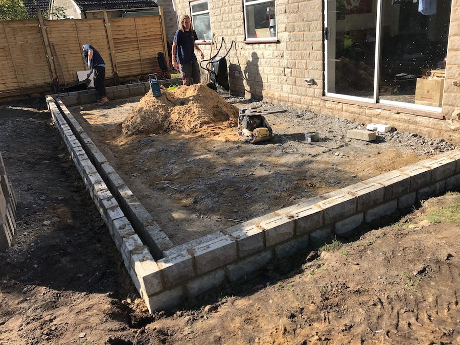 builders-in-oxford-bungalow-renovation-littleworth31