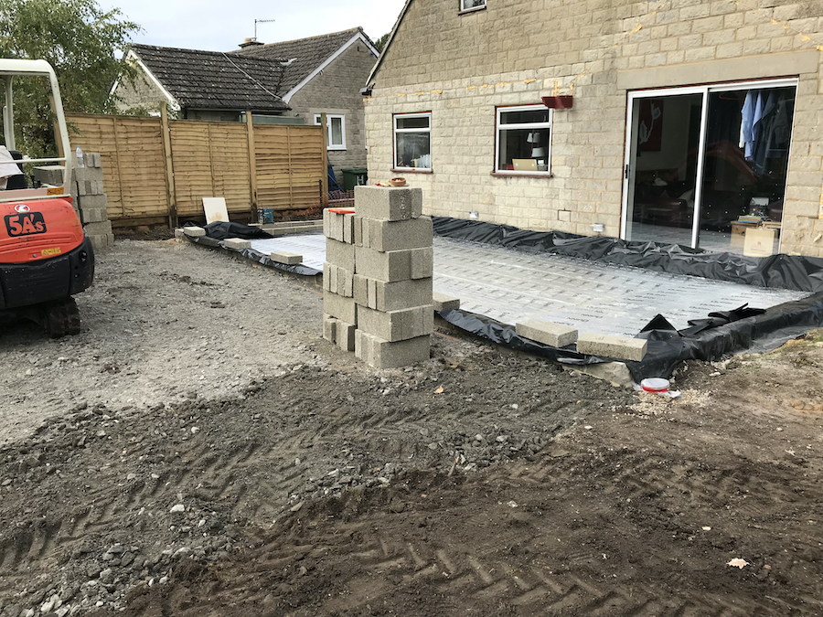 builders-in-oxford-bungalow-renovation-littleworth36