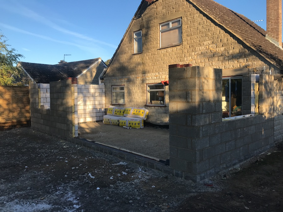 builders-in-oxford-bungalow-renovation-littleworth39