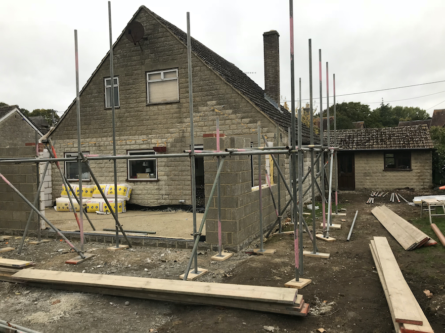builders-in-oxford-bungalow-renovation-littleworth40