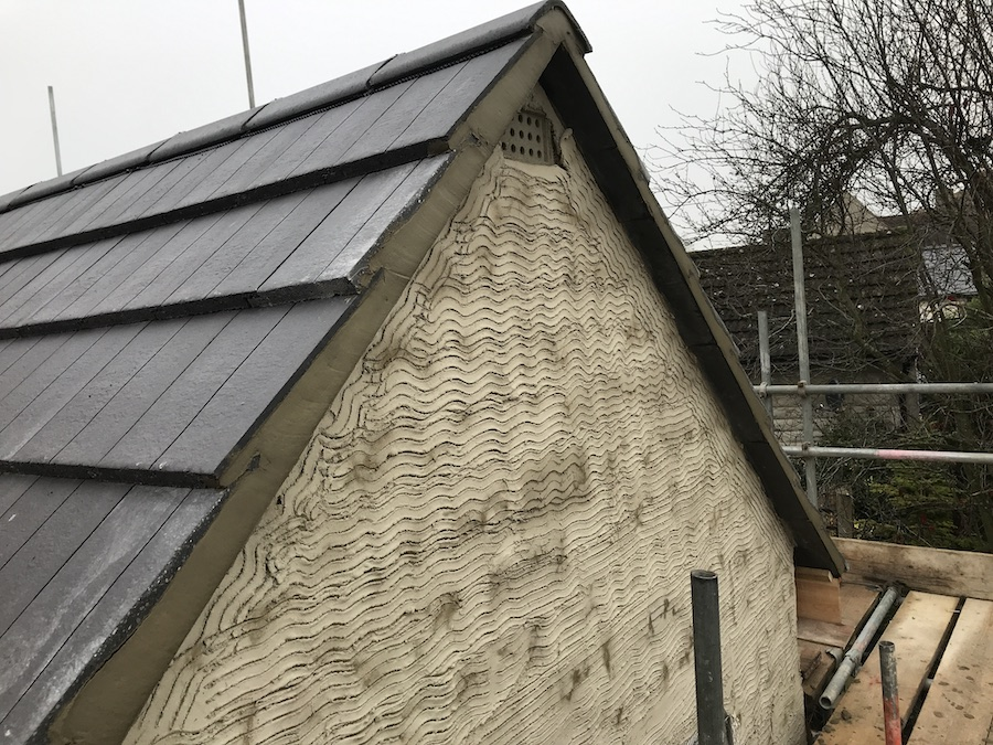 builders-in-oxford-bungalow-renovation-littleworth73
