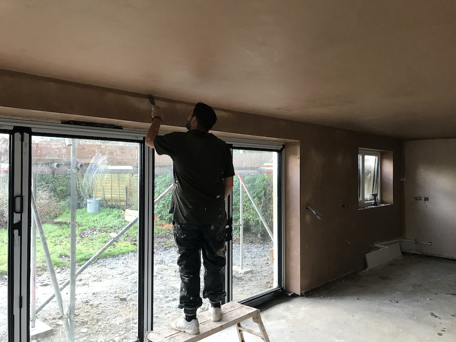 builders-in-oxford-bungalow-renovation-littleworth81