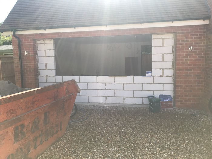 garage-conersion-to-pool-and-tv-room-in-cumnor-01