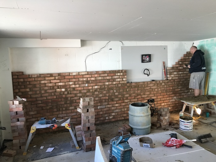 garage-conersion-to-pool-and-tv-room-in-cumnor-03