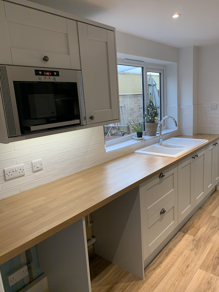 builders-in-oxford-kitchen-floor-and-wall-renovation-02