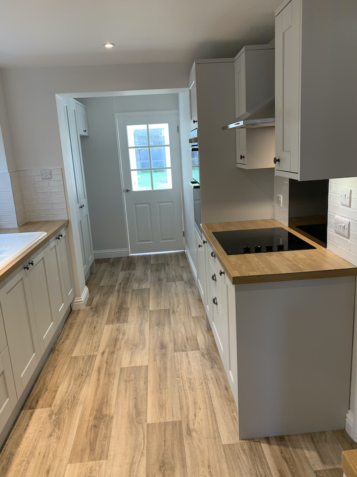 builders-in-oxford-kitchen-floor-and-wall-renovation-03