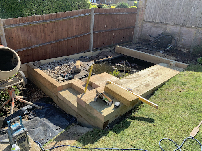 pond-renovation-with-sleepers-in-hungerford-02