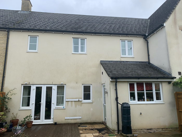 small-extension-in-carterton-witney01
