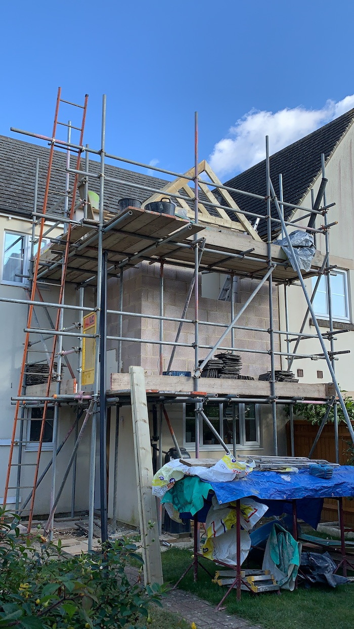 small-extension-in-carterton-witney02