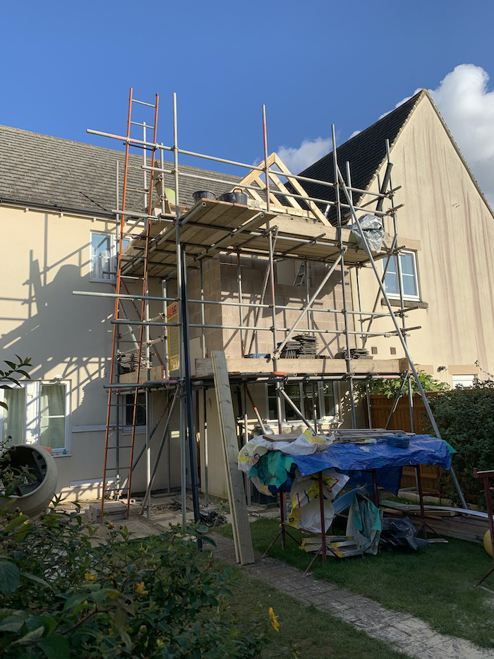 small-extension-in-carterton-witney03