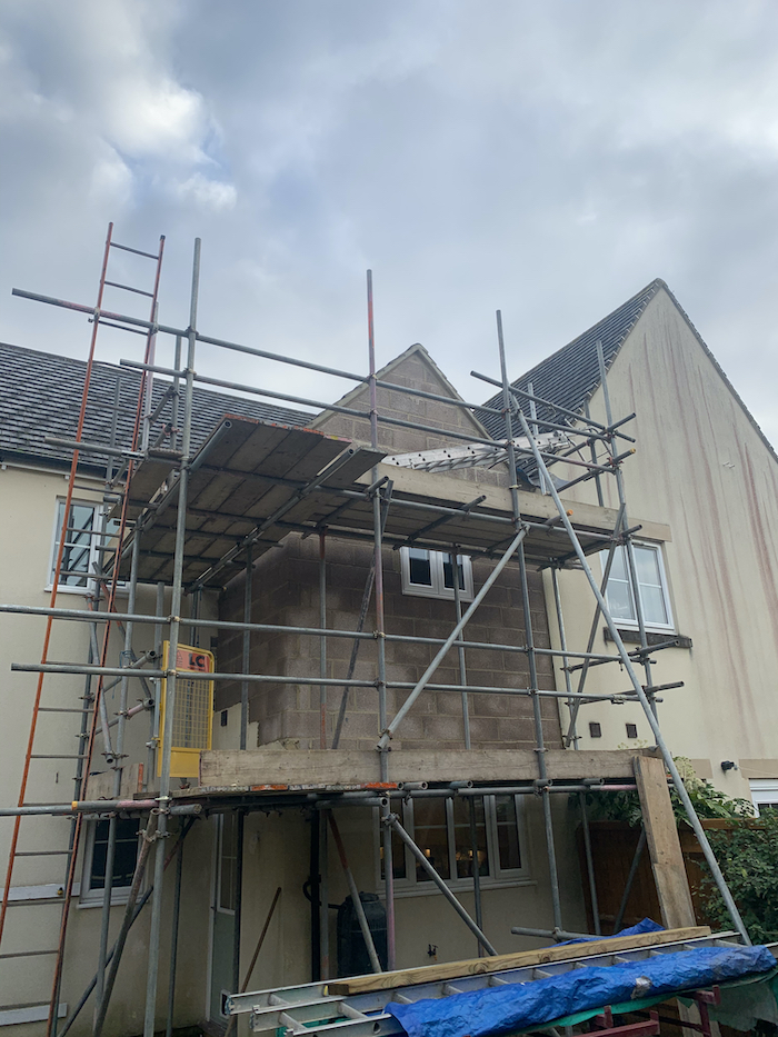 small-extension-in-carterton-witney04