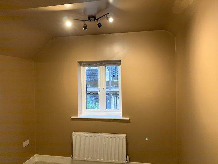 small-extension-in-carterton-witney05